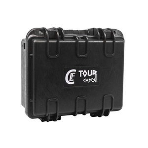 CLF Tourcase 110 universele koffer