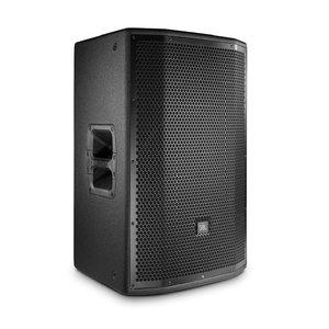 JBL PRX815W actieve luidspreker 15 inch