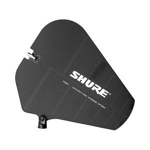 Shure PA805SWB passieve directionele antenne