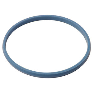 Shure 66A310 Blauwe ring voor Beta 57a microfoon
