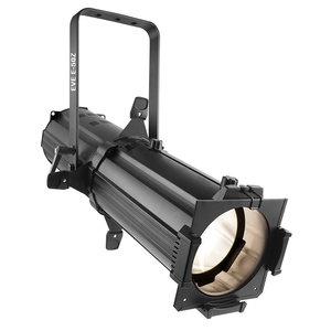 Chauvet DJ EVE E-50Z LED theaterspot warm wit