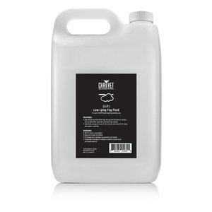 Chauvet DJ LLF5 rookvloeistof voor laaghangende rook (5L)