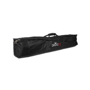 Chauvet DJ CHS-60 VIP Gear Bag tas voor diverse lichteffecten