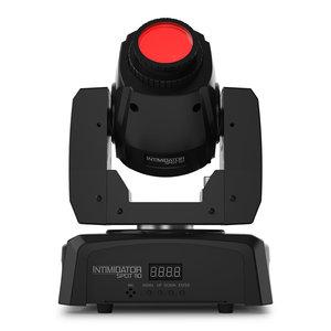 Chauvet DJ Intimidator Spot 110 LED moving head
