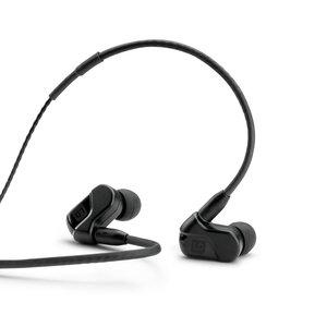 LD Systems IE HP 2 professionele in-ear oordoppen