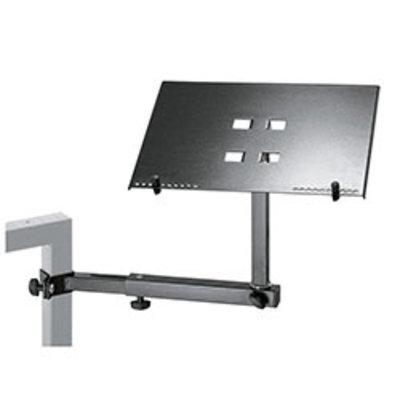 Instrument statief Accessoires