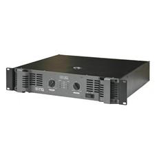 Synq PE-900 versterker