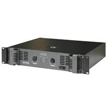 Synq PE-2400 versterker
