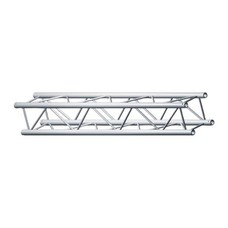 Showtec DQ22 Decotruss 400cm