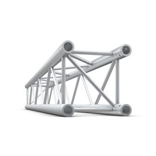 Showtec GQ30 Vierkant truss 200cm