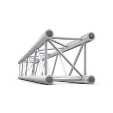 Showtec GQ30 Vierkant truss 250cm