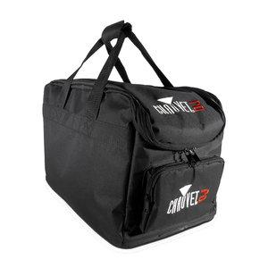 Chauvet DJ  CHS-30 VIP Gear Bag tas voor diverse lichteffecten