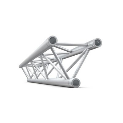 Showtec GT30 driehoek truss (Eurotruss compatible)