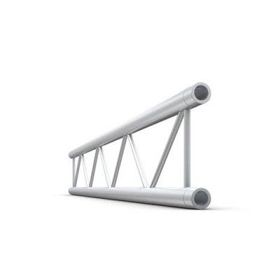 Showtec FS30 ladder truss (Prolyte compatible)