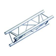 Showtec DT22 Decotruss 100cm