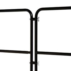 Prolyte Stagedex railing easy line L100 belasting 1m