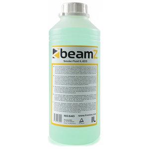 Beamz Rookvloeistof Eco groen 1L