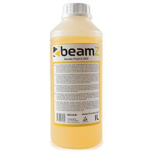 Beamz Rookvloeistof Eco oranje 1L