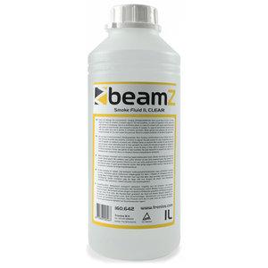 Beamz Rookvloeistof Eco clear 1L