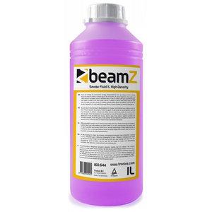 Beamz Rookvloeistof Heavy 1L