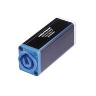 Neutrik NAC3MM-1 Powercon koppelbus