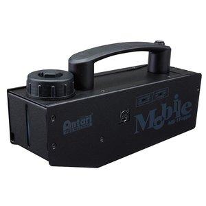 Antari MB-1 mobiele draadloze rookmachine op accu