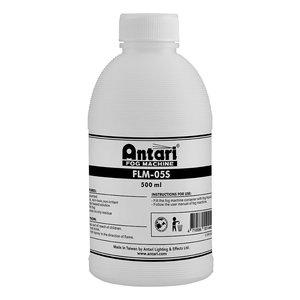 Antari FLM-05S rookvloeistof voor MB-1 & MB-20 0,5L