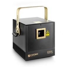 Cameo IODA1000RGB RGB full-color laser 1000mW