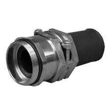 Lapp PG36/26 wartel metaal