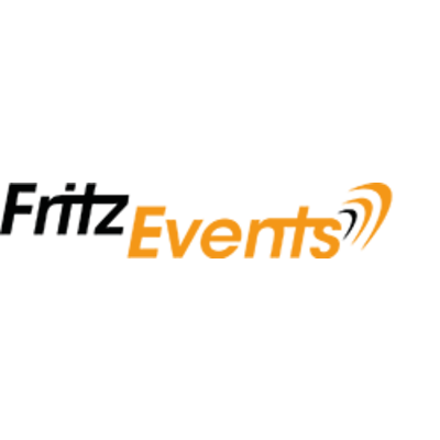 Fritz-Events