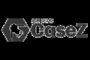 Audio Casez
