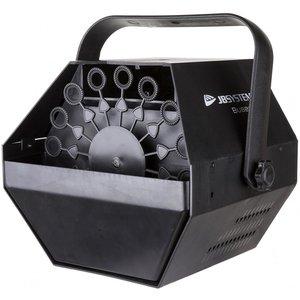 JB Systems Bubble-01 bellenblaasmachine