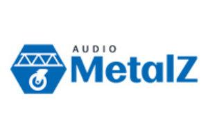 Audio Metalz