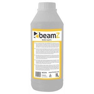 Beamz Bellenblaasvloeistof 1L