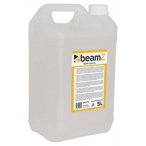 Beamz Bellenblaasvloeistof 5L
