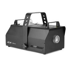 JEM ZR45 Rookmachine DMX 2000W