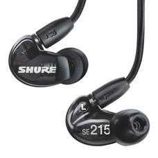Shure SE215 Reservedopje voor in-ear rechts zwart