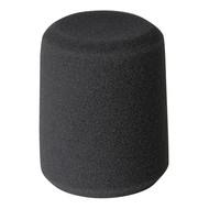 Shure Plopkap voor Beta56/Beta57/515 serie grijs