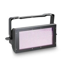 Cameo Thunder Wash 600RGB LED stroboscoop RGB
