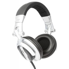 Power Dynamics PH510 DJ koptelefoon