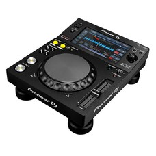 Pioneer XDJ-700 digitale DJ controller