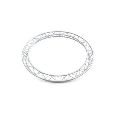 Truss cirkel