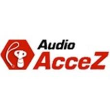 Audio Accez