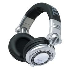 Technics RP-DH1200 DJ hoofdtelefoon