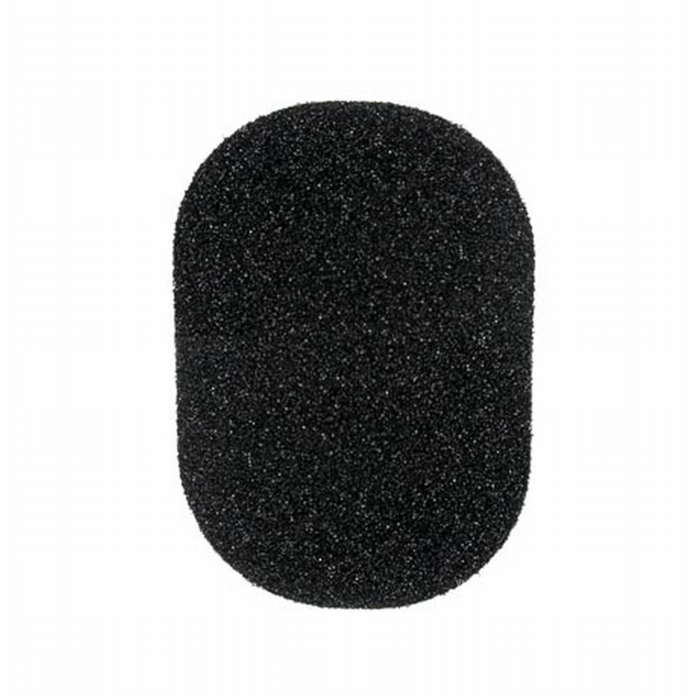 Rode WS2 plopkap windscherm voor diverse microfoons