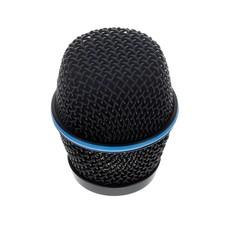 Shure Microfoongrill voor Beta 87A zwart