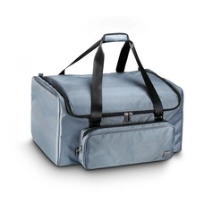 Cameo GearBag 300 L Universele flightbag