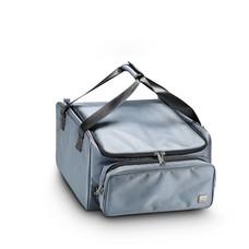 Cameo GearBag 200 M Universele flightbag