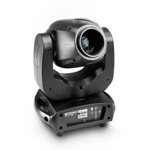 Cameo Auro Spot 200 LED spot moving-head