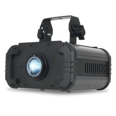 American DJ Ikon IR LED projector